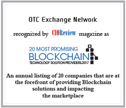 OTC Exchange Network