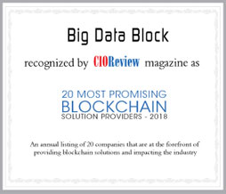 Big Data Block