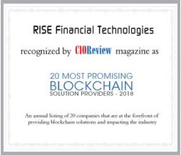 RISE Financial Technologies