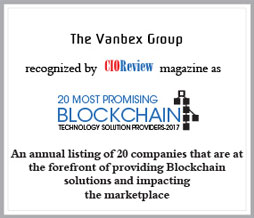 The Vanbex Group